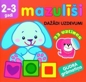 mazuliishi-2-3-gadi_original.jpg