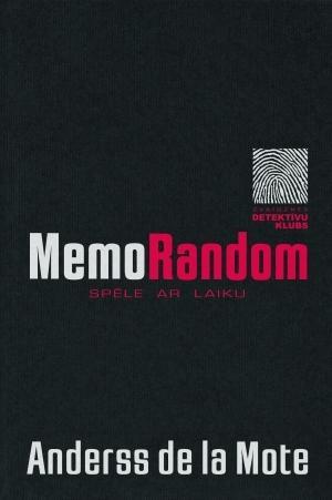 memo_original.jpg