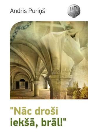 naac-droshi_original.jpg