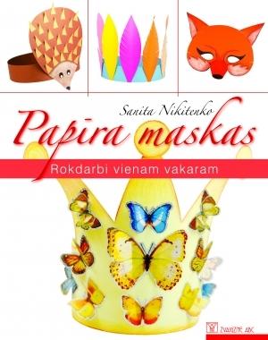 pappiramaskas_original.jpg