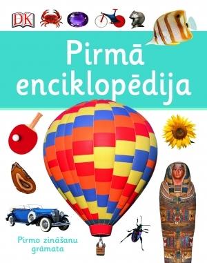pirmaa-enciklopeedija_original.jpg