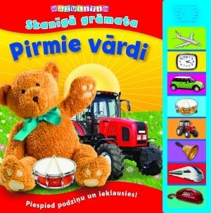 pirmie-vaardi_original.jpg