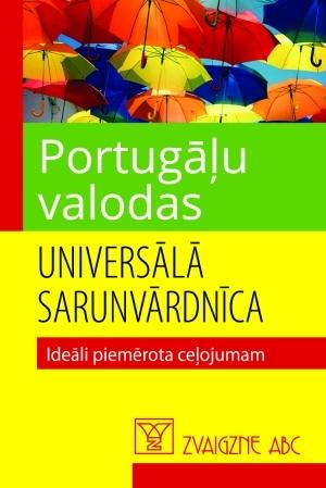 portugaalju_original.jpg