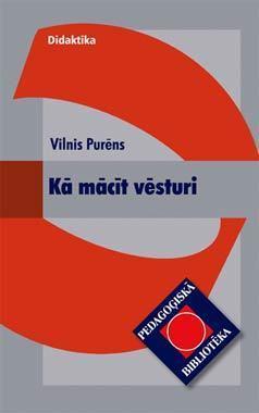 purens_big_original.jpg