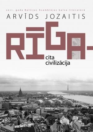 riiga_original-1.jpg