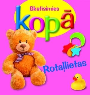 rotaljlietas_original.jpg
