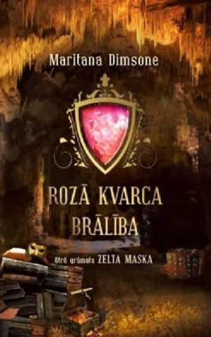 rozaa-kvarca-braaliiba-2_original.jpg