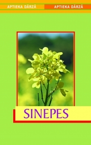 sinepes_gramata24_original.jpg
