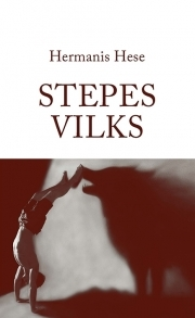 stepes-vilks_original.jpg