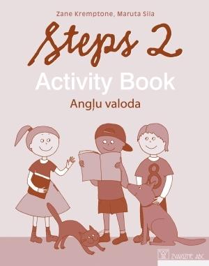 steps3_original.jpg
