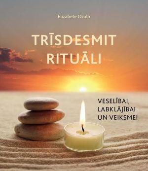 trisdesmit-rituali_original.jpg
