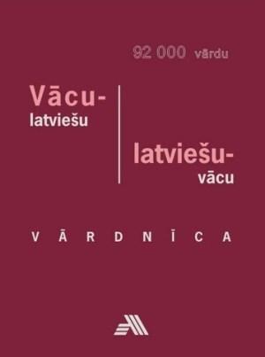 vac-lat_lat-vac_92000_original.jpg