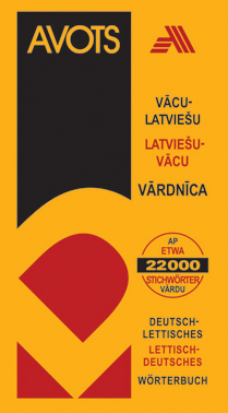 vacu-latv_latv-vacu_22000_original.jpg