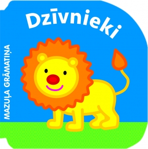 300x0_dzivnieki_978-9934-0-8292-4