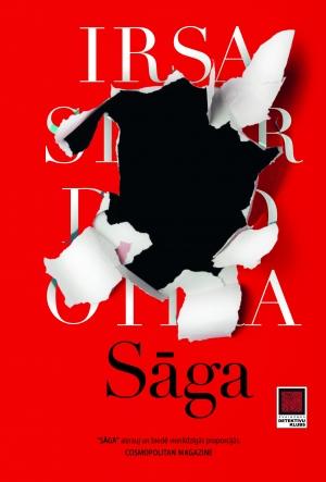 300x0_saga_978-9934-0-8027-2