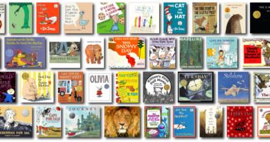 livros infantis no goodreads