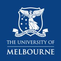 Could Microfinance Help Rebuild Australia's Post-Pandemic Economy?