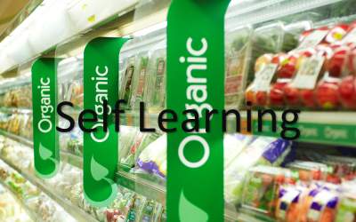 Setting up Organic Food Business in India