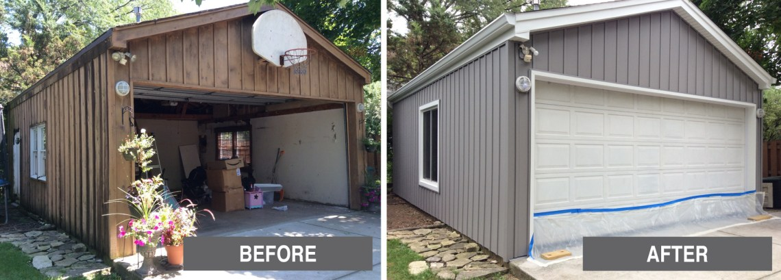 American Garage Home - Great-American-Exteriors-before-and-after-garage_Fantastic American Garage Home - Great-American-Exteriors-before-and-after-garage  Graphic_697949.jpg