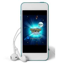 Protostar Audiobook