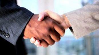 greeting-between-multi-ethnic-business-people