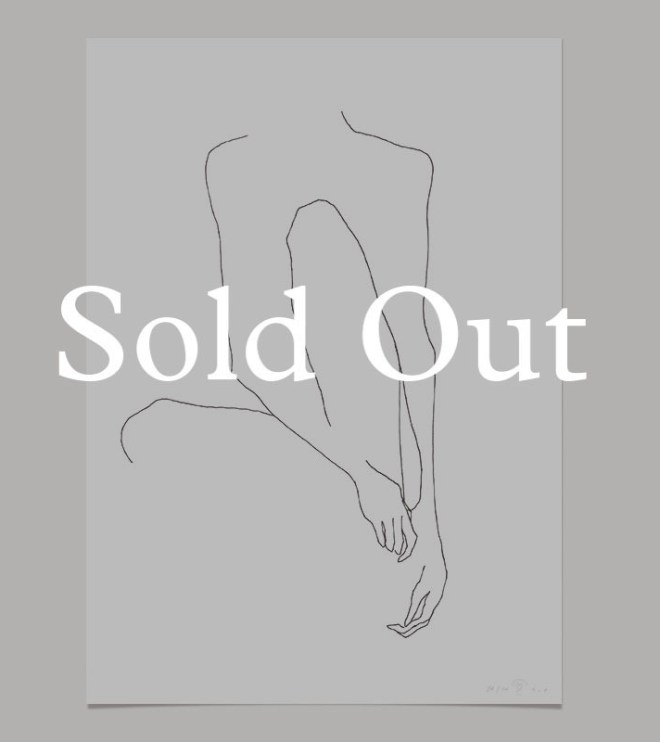 grammatical_FForest_neutral_03_WomanSitting_SoldOut