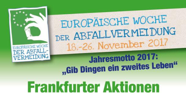 Frankfurter_Aktionen
