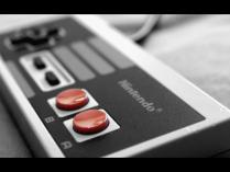 nes-controller-wallpaper-1024-x-768