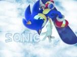 Sonic_Wallpaper_4_by_NoNamepje
