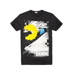 t-shirt-meski_V9481-99X-01