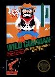 wild-gunnman