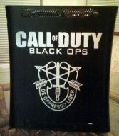 Black-Ops-XBox-2