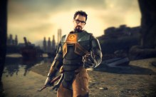 Half_Life_2_Wallpaper_by_SxyfrG