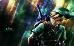 Legend-of-Zelda-Link-Wallpaper-the-legend-of-zelda-33549054-1440-900