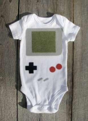 nintendo-gameboy-baby-clothes