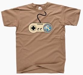 Nintendo_Pad-koszulka-tshirt-527,15