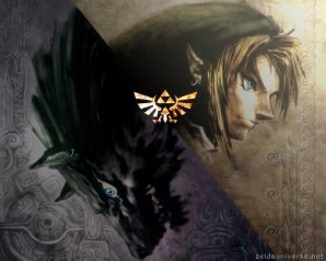 The_Legend_of_Zelda_Twilight_Princess_wii_wallpaper1