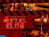metal_slug_custom_wallpaper_by_diskettedetective-d5bzb4z