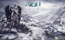 aion-online-game-4060
