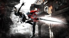 Devil_May_Cry_HD_Images-11