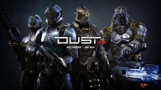 dust-514-game-hd-wallpaper-wallpaper-for-1920x1080-hdtv-1080p-15-649