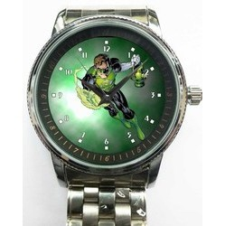 l_Q3twgreen-lantern-comical-quality-steel-analog-wrist-watch