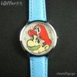 l_super-mario-bros-quartz-leather-wrist-watch-blue-227c0