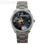 new-battlefield-3-sport-wristwatches-game-gift-a5e8