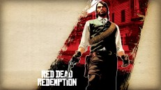palmlix.com-red-dead-redemption-games-in-full-hd-1080p