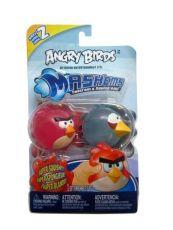 angry-birds-mash-ems-s2-czerwony-i-niebieski-ptak-2-pack-m-iext21301898