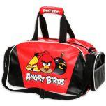 angry-birds-torba-sportowa-m-iext22162386
