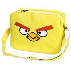 angry-birds-zolty-ptak-torba-m-iext22159623