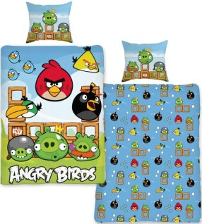 textiel_trade_dbo-angry-bird-all