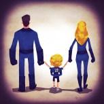 Andry-Rajoelina-Fantastic-Parents-50x50